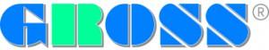Gross_Logo_4c