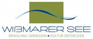 WissmarerSee_Logo_RZ