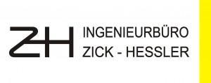 Zick Hessler