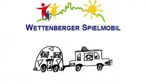 Wettenberger Spielmobil